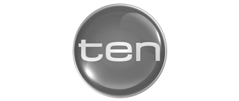Channel_Ten_logo_2013