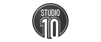 Studio10_2017.jpg