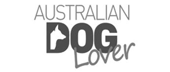 australiandoglover