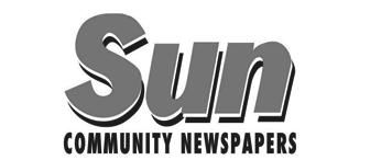 sunnewspaper
