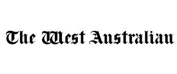 the-west-australian